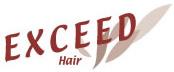 EXCEED Hair